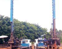 demarcação-estacas-fundação-e-sondagem-de-solo-perfuratriz-sorocaba